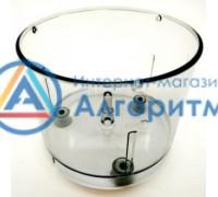 Bosch (Бош) 00268636(00751402,00644952,00264122) чаша измельчителя блендера