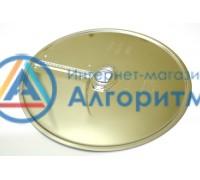 00463689 Bosch диск для приготовления жюльена и блюд азиатской кухни комбайнов MUZ8AG1
