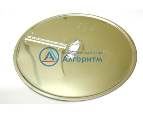 00463689 Bosch (Бош) диск для приготовления жюльена и блюд азиатской кухни комбайнов MUZ8AG1