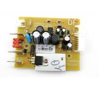 Redmond (Редмонд) RMC-01 плата питания мультиварки