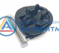 Vitek (Витек) VT-2548 насадка триммера 40 мм