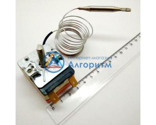 Терморегулятор варочных поверхностей 250гр, 220Вт,16А