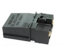 Термоавтомат(выключатель) вариант 3