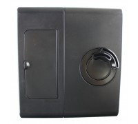 Vitek (Витек) VT-1768 бачок для воды (без крышки) увлажнителя воздуха