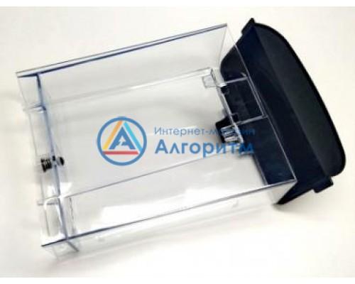 Polaris (Поларис) PCM1516/ PCM1526  контейнер кофеварки для воды