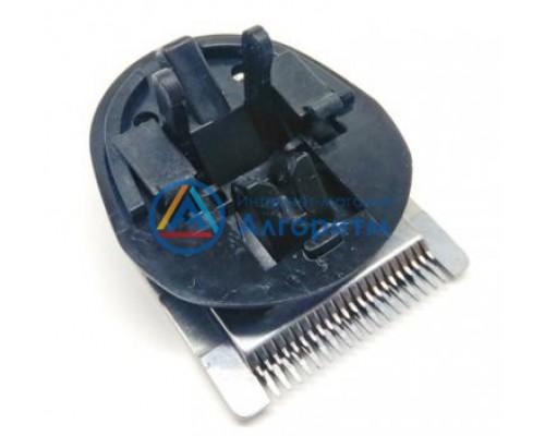 Vitek (Витек) VT-2548 насадка триммера 33 мм