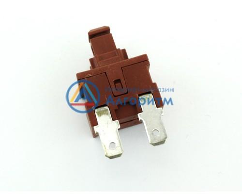 Redmond RV-308 выключатель