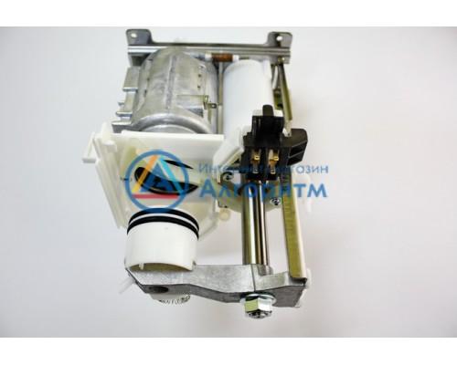 MS-5370783 Krups (Крупс) нагревательный элемент(тэн)  кофемашин XP7200, XP7240,XP7250