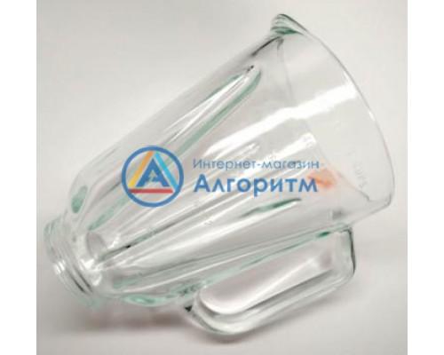 Vitek (Витек) VT-1457(модель 2008г) стакан блендера