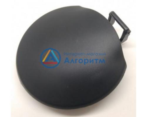 Vitek VT-1112 крышка чайника
