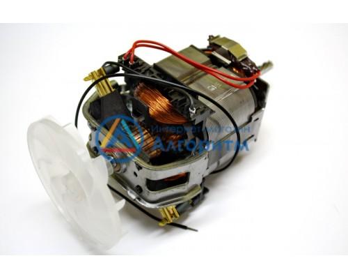 7001996 Braun электродвигатель мясорубки