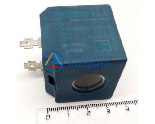 CS-00098530 Tefal магнитный клапан парогенератора