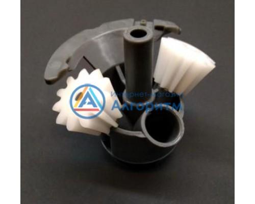 00611988 Bosch (Бош) редуктор мясорубки