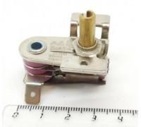 Термостат(терморегулятор) для обогревателей всех производителей