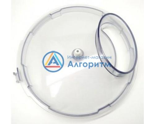 67000053 Braun (Браун) крышка для чаши из нержавеющей стали K3000(3210)