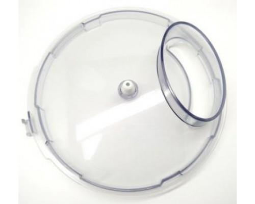 67000053 Braun крышка для чаши из нержавеющей стали K3000(3210)