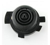 VT-1179 VT-1113 Vitek (Витек) коннектор (верхняя контактная группа) подставки чайника