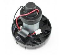 00754188 Bosch мотор пылесоса