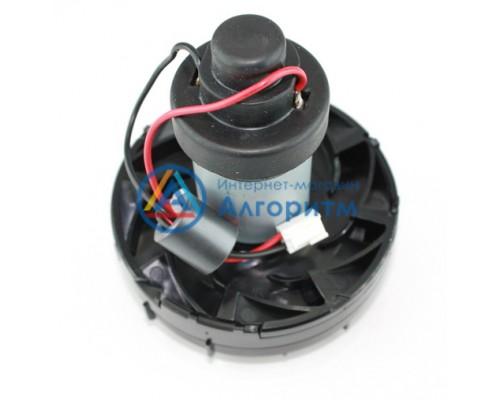 00754188 Bosch (Бош) мотор вертикального пылесоса BCH5..,BCH6..,BBH51..