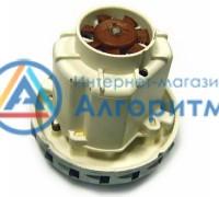 00145616 Zelmer (Зелмер) мотор моющего пылесоса DOMEL 467.3.404-2