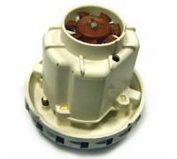 145616 (ОРИГИНАЛ) Zelmer мотор моющего пылесоса DOMEL
