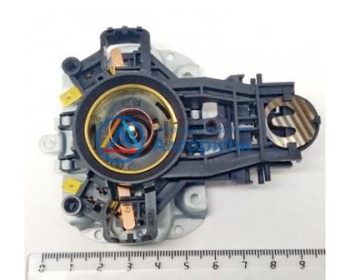 Термоавтомат вариант 5