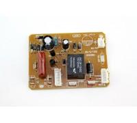 Polaris (Поларис) PWP3202/PWP 3215 плата питания термопота