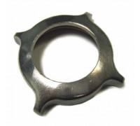 7000903 Braun гайка (кольцо зажимное) на корпус шнека для мясорубок