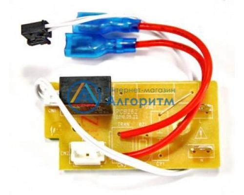 Vitek (Витек) VT-1764 сетевая плата увлажнителя воздуха