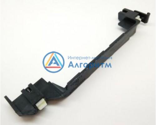 00658061 Bosch (Бош) фиксатор ручки паровой станции  TDS2250, TDS2220 BOSCH TDS2220 и других