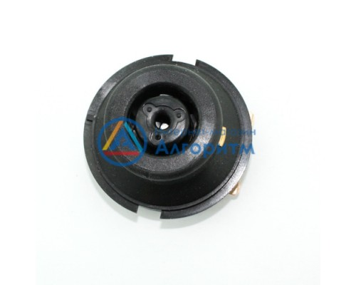 00187130 Bosch коннектор подставки чайников