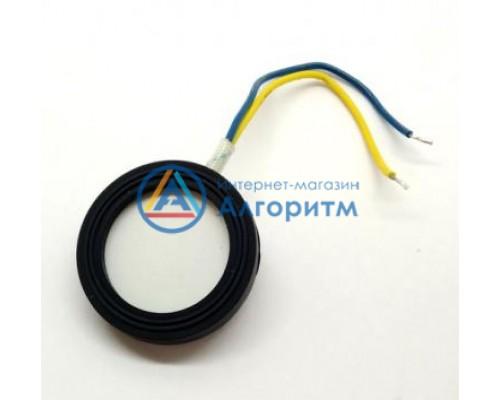 Излучатель ультразвуковой для увлажнителей воздуха различных производителей D=24 mm.