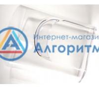 Vitek (Витек) VT-1602 стакан соковыжималки для жмыха
