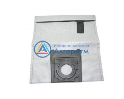 00086180 (BBZ10TFG) Bosch (Бош) мешок многоразовый для пылесоса BBS1,BBS2,BBS5,BBS6,DDZ1,BSA2,BSA3,BSD2,BSA3,BSG3 и др.