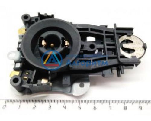 Термоавтомат (верхняя контактная группа) чайников вариант 6
