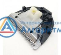 Vitek (Витек) VT-1360 нож машинки для стрижки