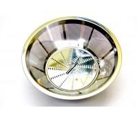 SS-192799 Moulinex фильтр соковыжималки