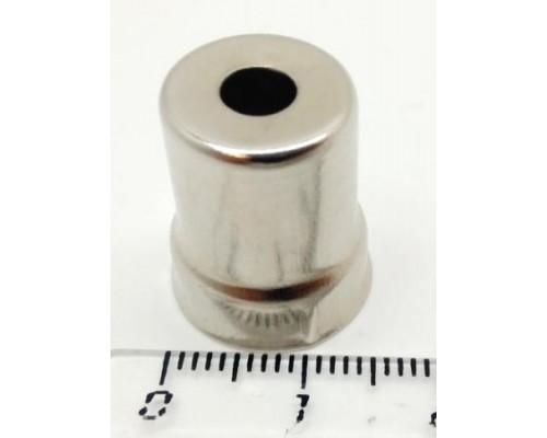 Колпачок магнетрона СВЧ вар.1