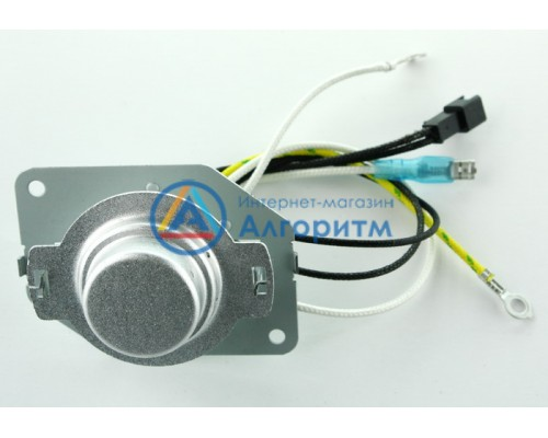 Vitek VT-4200 нижний датчик