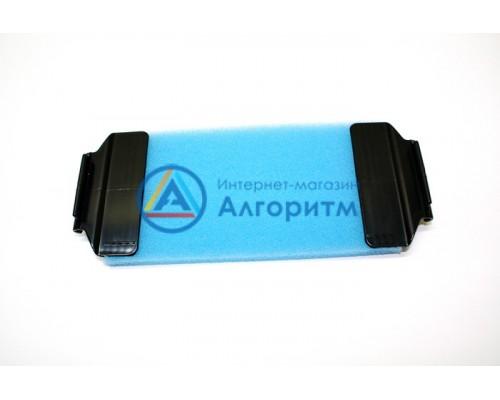 619.0360 Zelmer (Зелмер) фильтр пылесосов модели 619