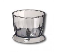 Braun 7050142 чаша блендера