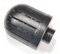 Vitek VT-1764 фильтр для воды