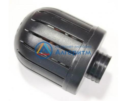 Vitek (Витек) VT-1764, VT-1767 фильтр для воды увлажнителя воздуха