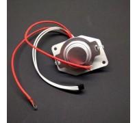 Polaris (Поларис) PMC0351 нижний температурный датчик мультиварки
