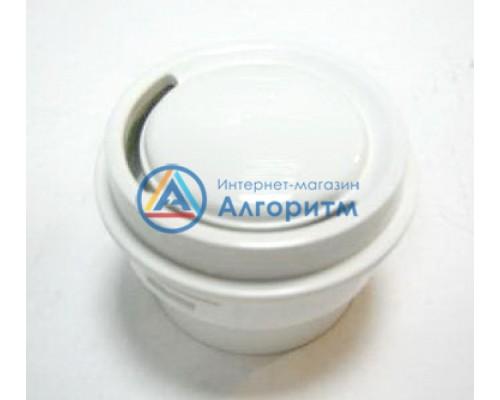 Redmond (Редмонд) RMC-M20/4503/M4505 клапан пара мультиварки белый