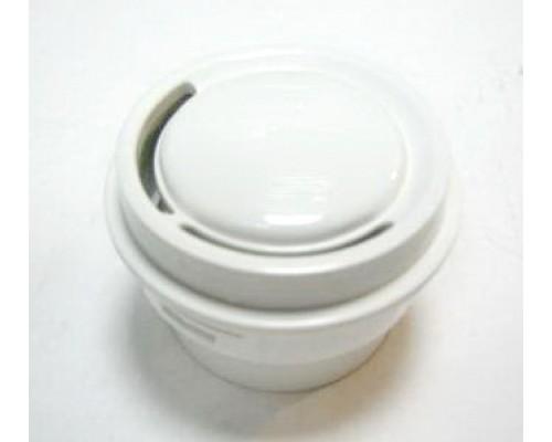 REDMOND RMC-M20/4503/M4505 клапан пара