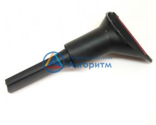 00575782 Bosch (Бош) насадка комбинированная для пылесоса  BGS..
