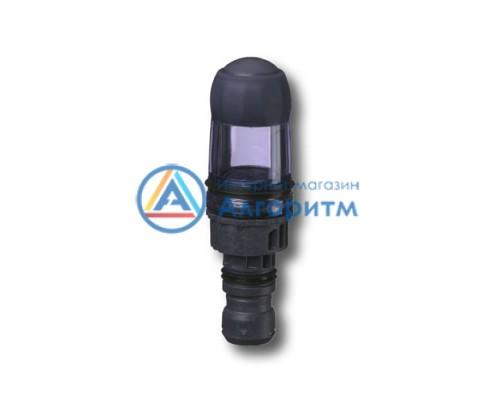 67010120 Braun (Браун) резервуар для воды фенов