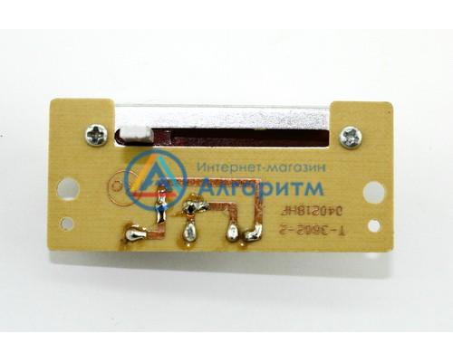 Vitek (Витек) VT-1825 регулятор мощности пылесоса