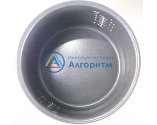 Vitek VT-4204 чаша
